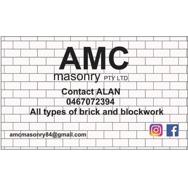 Specializing in all feature walls, brick fences and  retaining walls. 18 years experience  All aspects...