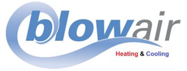 For all Gas Heating, Cooling and Refrigeration.   • Service & Repairs • New...