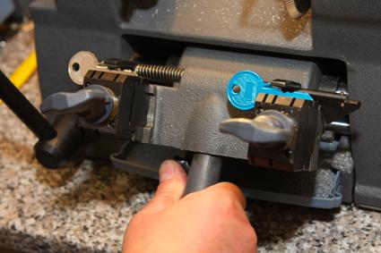 GENERAL LOCKSMITH   Mechanical or carpentry experience preferred   Immediate start   Send...