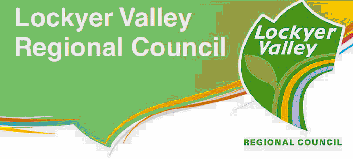 LVRC-20-41   Lockyer Valley Cultural Centre HVAC Improvement Works.  