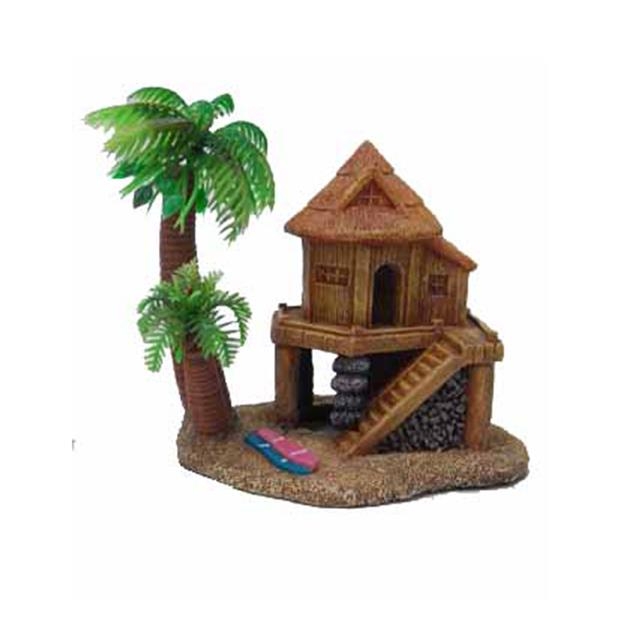 aquatopia hermit crab round house  each | Aquatopia | pet supplies| Product Information:...