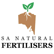 AGED MANURE