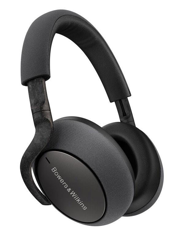 43.6mm drivers Adaptive noise cancelling 30 hours of flight Follows your lead Woven carbon fiber...