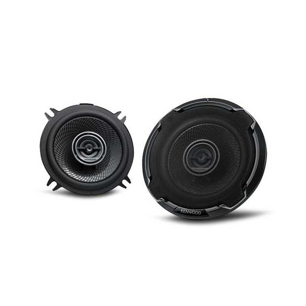 Specifications: Speaker Tech-Spec: KFC-PS1396 Peak Input Power: 320W RMS Input Power: 75W Size: 13cm...