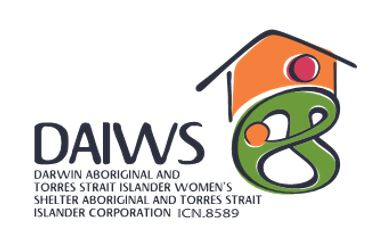 DOMESTIC VIOLENCE COMMUNITY SUPPORT WORKER   