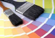 A1 K.B. VICKERS PAINTERS & PLASTERERS    Domestic & Commercial.   30 Years...