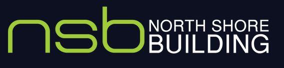 NORTH SHORE BUILDING SERVICES   Specialising in new decks repairs & rebuilds.   Bathrooms...