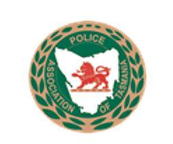 Police Association of Tasmania   Secretary Position      The Police Association of Tasmania...