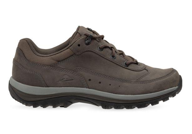 A tough but versatile day hiker for both the bush and around town. The Creed 3 uses Kinetic Matrix...