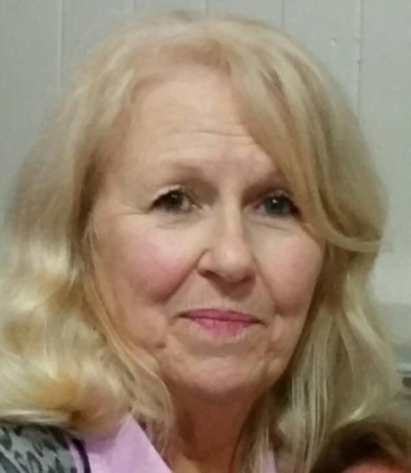 """Lynne"" SANDRA LYNNE ALLEN  25.08.1944 - 24.07.2019  One year ago today our hearts were..."