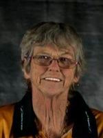 WHITE, Judith May (Sam)19-Sep-1944 - 18-Jul-2020of Margaret Street, Rockhampton passed away on Saturday...