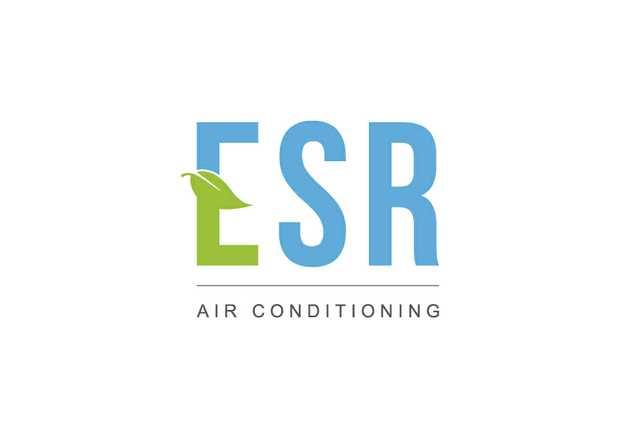 ESR AIRCONDITIONING   SERVICE, REPAIR & INSTALLATION    Greater Melbourne Area   Ph Tim 0432...