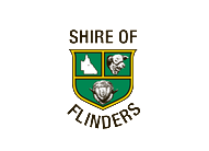 FLINDERS SHIRE COUNCIL   TENDERS   SALE OF USED PLANT   102.2020.18 - Sale of Used Plant –...