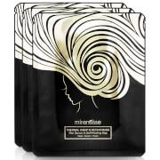 Treat your hair to the nourishing and replenishing properties of Mirenesse Thermal Wrap N Repair Hair...