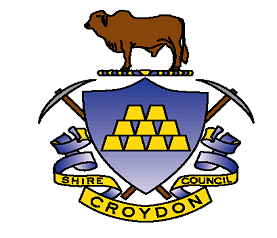 CROYDON SHIRE COUNCIL   Tenders are invited for the following: T1 2020/2021 Supply and delivery of...