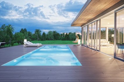 AAAMAZING POOL CLEAN