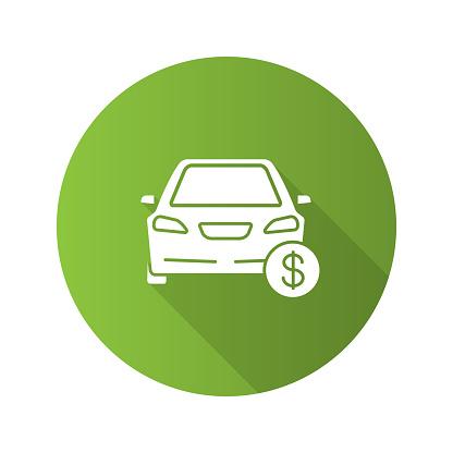 $500 - $5000 UTES, VANS, 4WDS, TRUCKS, SMASHED, BLOWN MOTORS, INSURANCE WRITE-OFFS.   Scraps...