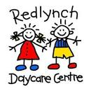 Assistant Director    Permanent Position   Redlynch Cairns QLD   Redlynch Day Care Centre is...