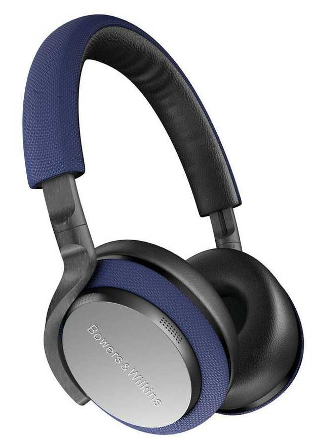 Light & compact Delivers sound quality Custom-designed 35mm drivers Adaptive Noise Cancelling Play 25...