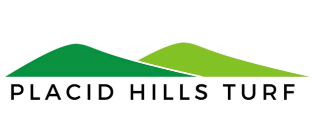 Placid Hills Turf is a family owned company located in the heart of the Lockyer Valley. After almost 30...