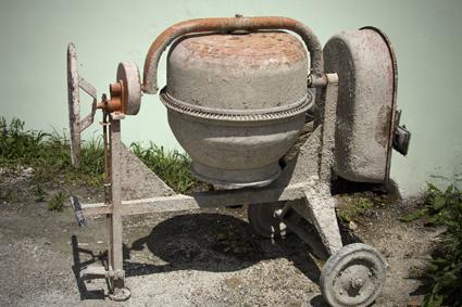 Cobble-crete.com.au    Driveways  Exposed aggregate  Concrete re-sealing  Coloured and...