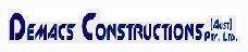 EXPERIENCED CIVIL CONSTRUCTION LABOURER   Demacs Constructions Aust Pty Ltd Requires a   CIVIL...