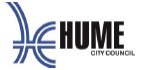 At its meeting on 27 July 2020, Hume City Council resolved that the 2020/21 Annual Budget (Budget)...