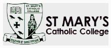 Due to increasing enrolments, St Mary's Catholic College, Cairns