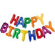 JULIA    Happy Birthday!    Love — Dad, Mum, Mark, Michael, Marion, Marina, Stuart, Brendon and 7...