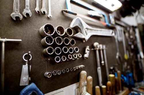 Workshop Mechanic    Carfix Auto Repairs & Service & Marion Road Car Sales - Plympton...
