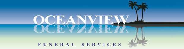 Direct Cremation - under $2,000   Oceanview Funerals Services