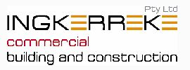 Ingkerreke Commercial is a building and construction company delivering numerous capital and...