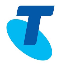 PROPOSAL TO UPGRADE TELSTRA MOBILE PHONE BASE STATION FOR 5G TECHNOLOGIES AT:    LOT 11 Plan...