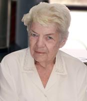 Beryl Kelly   Date of Funeral: 06/08/2020   KELLY, Beryl Rosemary   Late of Chinchilla. Passed...