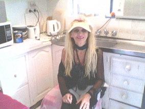 A Beautiful Full Body Rub    Swedish Lady.  CBD  , A/C,  PARKING AVAIL  Incalls also...