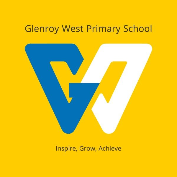 Call for Tenders – School Uniform   Tenders are called for the provision of Glenroy West Primary...