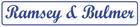 COMPLETE DISPERSAL DAIRY HERD & PLANT
