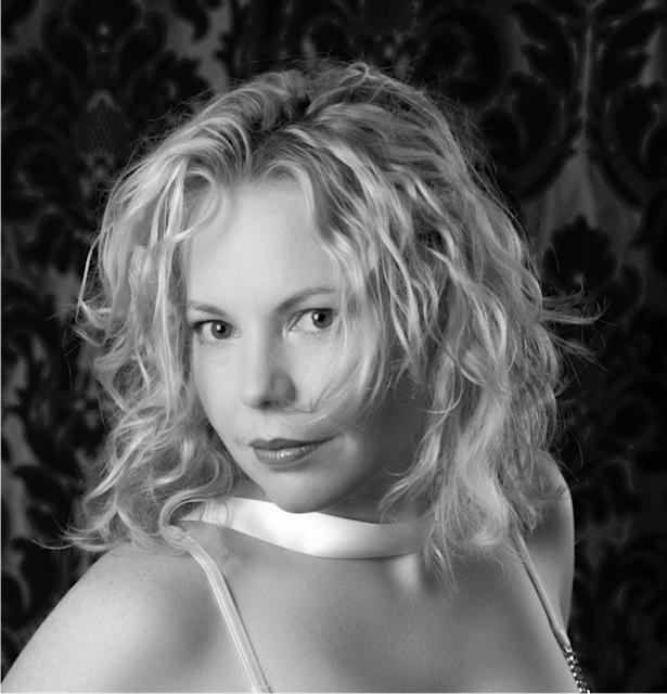 Lady Pamela    loveladypamela.com    Website  real pic,  Massage,  BDSM,  Sexy...