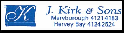 Noel Anthony McKayMCKAY, Noel AnthonyOf Shepparton, Victoria. Formerly of Hervey Bay. Passed away on...
