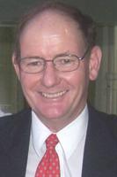 LAW, David Graham29-Apr-1948 - 31-Jul-2020of Mount Morgan, passed away at the Mount Morgan Hospital on...