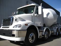 AGI DRIVER   Acacia Ridge, Wacol and Darra area Driver for concrete Agi truck. Driver requires HR...