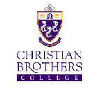Christian Brothers College- Multiple Positions