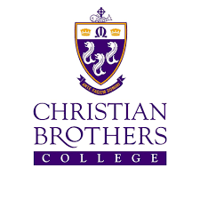 Christian Brothers College is a Catholic school in the Edmund Rice tradition and one of Adelaide's...