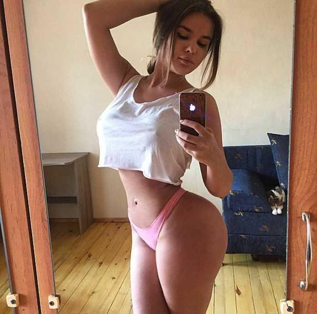 💟 21yo Anita💟    GFE  Kinky  Passionate  In/out calls   0470 311 240