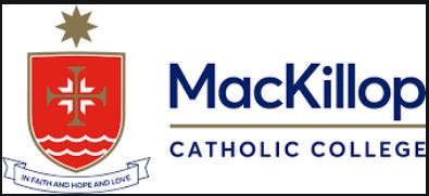 Music and Performance   Events Co-ordinator   MacKillop Catholic College is a co-educational...