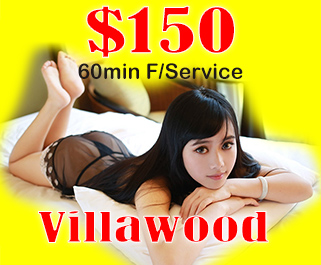 $150    60min F/Service      Double Trouble Special !      Beautiful New...