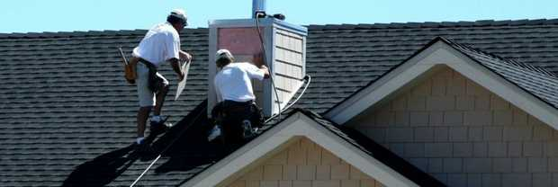 POLITIS ROOFING PTY LTD