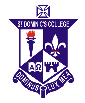 Expressions of Interest    Expressions of Interest are sought by St Dominic's College Kingswood...