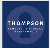 Experienced Furniture Removalist (Full Time)   AltonaThompson removals has been established since...
