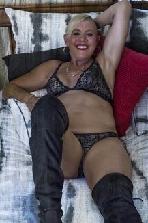 Aussie Rose I enjoy my job Men Ladies CouplesI do Girlfriend Experience MassageBDSMI have a lovely home...